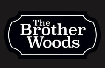 brotherwood2